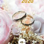 Celebraciones Bodas 2020