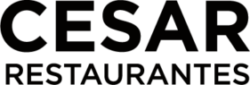 Cesar Restaurantes